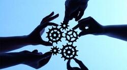 افتتاح پنجره واحد فیزیکی شروع کسب و کار در ۴ استان