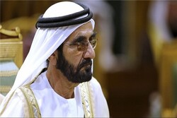 دبي تلجأ إلى أبو ظبي لإنقاذ اقتصادها من شبح كورونا