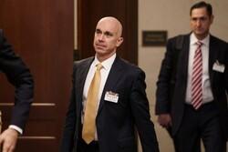 Trump Dışişleri Bakanlığı Başmüfettişini görevden aldı