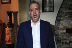 فيحان: الاعتقالات الحكومية أصبحت ارضائية وليس لتطبيق القانون