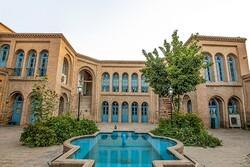 گشتی مجازی در خانه تاریخی «آخوند ابو» خرمآباد