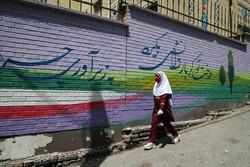 افتخار آفرینی دانش آموزان ایرانی در جشنواره اختراعات آفریقا