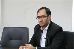 تعطیلی فعالیتهای ورزشی در استان همدان به مدت ۱۰ روز