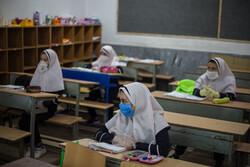آمار ترک تحصیل دختران در متوسطه دوم بیشتر است/رایزنی برای حل مشکلات انتقالی زنان فرهنگی