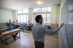 تربیت و آموزش غیرحضوری با هم ناسازگار است/ بیشترین علت مراجعه والدین به مشاوران در روزهای کرونایی