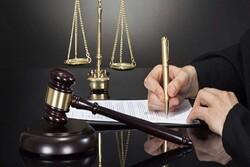 ضرورت و مزایای ارتباط با مشاوره حقوقی