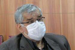 خبرگان اقتصادی کمکحال دستگاههای قضائی استان سمنان باشند