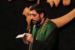نماهنگ «یا رب تو ببخش» بنیفاطمه منتشر شد/ فرازی از دعای افتتاح