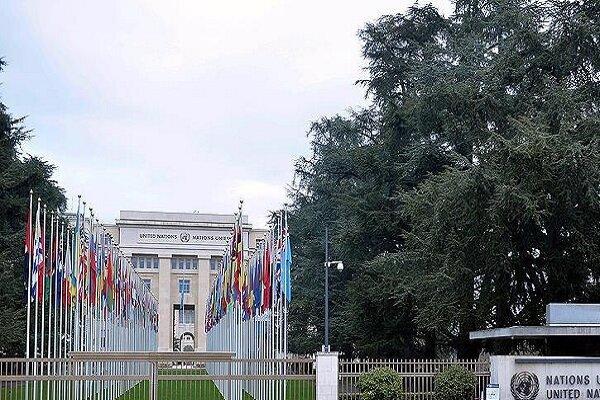 AB'nin Suriye konulu toplantısının tarihi belli oldu