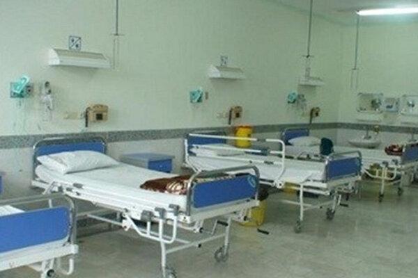 بیمارستان الوار گرمسیری اندیمشک تا پایان شهریورماه افتتاح می شود