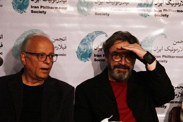 «انجمن فیلارمونیک ایران» و یک مقاومت ناتمام در برابر موسیقی سطحی!