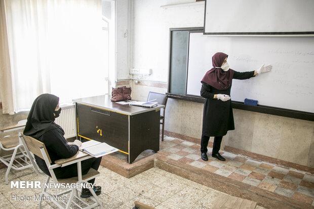 3453522 - هدایت تحصیلی اجباری اهداف استعدادیابی را گروگان گرفته است