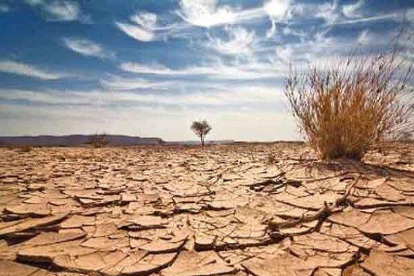 3452789 - جبران فاجعه در منابع آب زیرزمینی ایران هزاران سال زمان میبرد