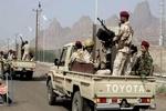 مزدوران امارات و عربستان در یمن به جان هم افتادند