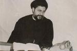 سالهای ربودن امام موسی صدر به عدد بهتآوری رسید