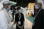 شمار مبتلایان به کرونا در امارات به ۶۳ هزار و ۸۱۹ نفر رسید