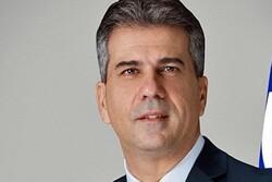 وزیر جدید دستگاه جاسوسی رژیم صهیونیستی انتخاب شد