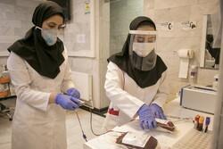 سهم اندک زنان ایرانی از اهدای خون/چرا بانوان خون نمی دهند
