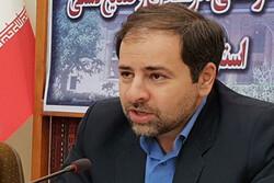 موزههای قزوین پس از تعطیلات عید فطر بازگشایی می شوند