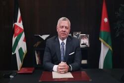 اردن کا اسرائیل کو انتباہ/ یہودی آباد کاروں کی مزید توسیع سے باز رہے