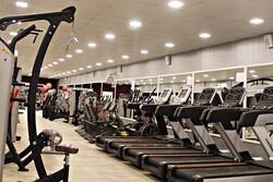 پلمب ۶۹ باشگاه ورزشی در زنجان