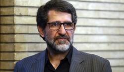 شورای عالی اصلاح طلبان اقتدار ندارد/اصلاحات نیاز به بازسازی دارد