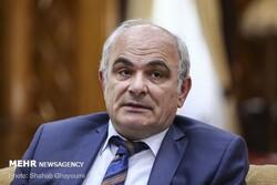 السفير الروسي يفنّد المزاعم بشأن إتفاق روسي- تركي- ايراني على تنحية الأسد
