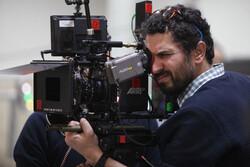 معافیت مالیاتی رانت به سینماگران است/ قرارداد تیپ در انتظار تصویب
