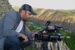 فیلم کوتاه «جنگ و صلح» به جشنواره بین المللی رم راه یافت