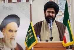 قدردانی رئیس مرکز رسیدگی به امور مساجد از رهبر معظم انقلاب