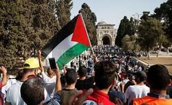 فلسطین و منطقه؛ ۴۱ سال بعد از روز قدس