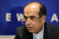 اعتراضات خوزستانیها منحرف نشود/ وزارت نفت مقصر وضع فعلیاست
