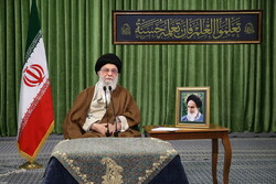 Americans to be ousted from Iraq, Syria: Leader of Islamic Revolution