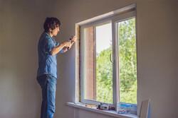 آنچه باید در مورد پنجره دوجداره بدانیم