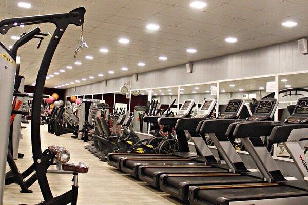 باشگاههای بی اعتنا به پروتکلهای بهداشتی بسته میشوند