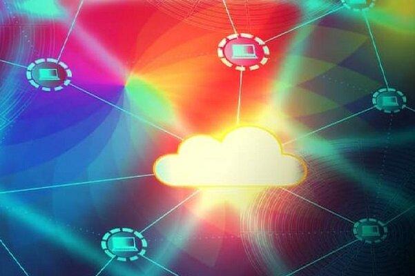 کرونا اقبال به کلود، هوش مصنوعی و امنیت سایبری را بیشتر کرد