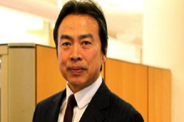 Chinese envoy to occupied territories found dead at home: report