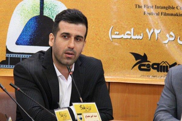 3454636 » مجله اینترنتی کوشا » استان گیلان پیشینه غنی در حوزه موسیقی نواحی دارد 1