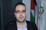 اسرائیل کا توسیع پسندانہ منصوبہ امت مسلمہ کی بیداری سے ناکام ہوجائےگا