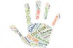 کنگره بینالمللی آموزش، فرهنگ و زندگی مشترک برگزار میشود