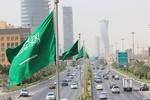 سقوط ذخایر ارزی عربستان در تقابل با بحران کرونا