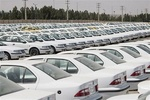 فرودگاه مهرآباد احتکار خودرو در پارکینگ فرودگاه را تکذیب کرد