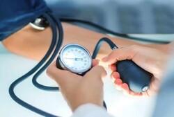 فشارخون بالا ریسک اختلال شناختی را افزایش می دهد