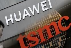 تراشه ساز تایوانی اجازه صادرات به هواوی را دریافت کرد