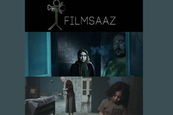 India's FILMSAAZto host two Iranian titles