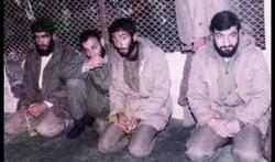 خاطرات جوانترین فرمانده جنگ از آزادسازی خرمشهر و حاج قاسم سلیمانی