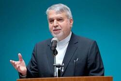 ۹۰ درصد کرسیهای بینالمللی ورزش ایران تاثیرگذار نیست/ «رسالتم» مالهکشی نیست