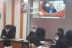 مراکز متعدد مثبت زندگی در استان بوشهر گسترش می یابد