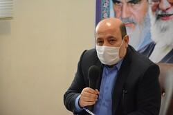 ۷۰۰ هزار نفر در مناطق حاشیه نشین آذربایجان غربی زندگی می کنند