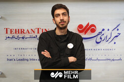 حبیبی: شاهد موازی کاری در عرصه فعالیت های جهادی هستیم